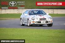 1706 TSS Car 08