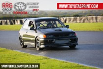 1706 TSS Car 100