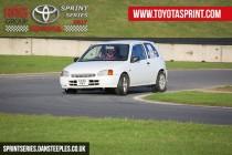 1706 TSS Car 12