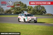 1706 TSS Car 13