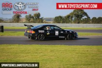 1706 TSS Car 15