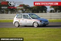 1706 TSS Car 19