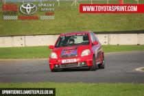 1706 TSS Car 21