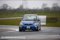 1601 TSS Car 37