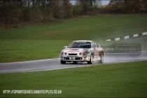 1506 TSS Car 20