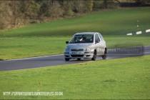 1506 TSS Car 10