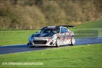 1506 TSS Car 01