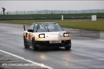 1601 TSS Car 07