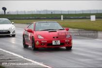1601 TSS Car 18