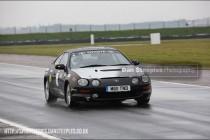 1601 TSS Car 14