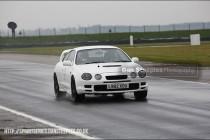 1601 TSS Car 05