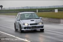 1601 TSS Car 30