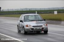 1601 TSS Car 33