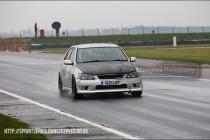 1601 TSS Car 27