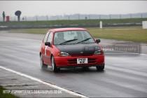 1601 TSS Car 28