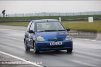 1601 TSS Car 24