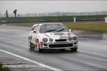 1601 TSS Car 03