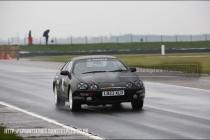 1601 TSS Car 32