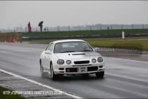 1601 TSS Car 10
