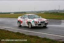 1601 TSS Car 13