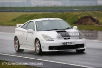 1601 TSS Car 11