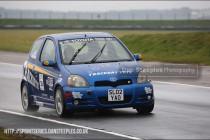 1601 TSS Car 38