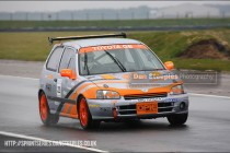 1601 TSS Car 22