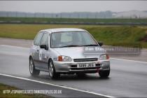 1601 TSS Car 26