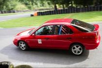 Javelin Sprint Cadwell Park 30-Aug - Group 4