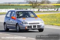 1502 TSS Car 09