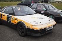 1503 TSS Car 04