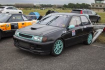 1503 TSS Car 18