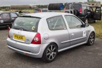 1503 Car 47