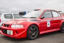 1503 Car 41