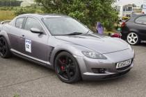 1503 Car 52