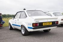 1503 Car 13