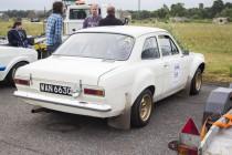 1503 Car 51