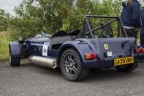 1503 Car 56