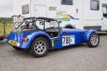 1503 Car 05