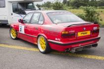 1503 Car 03