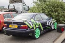 1503 Car 06