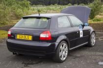 1503 Car 43