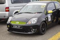 1503 Car 37