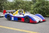 1503 Car 02