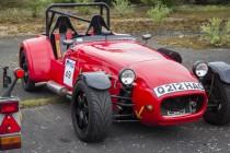 1503 Car 49