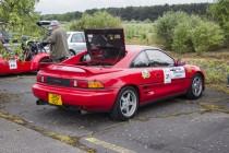 1503 TSS Car 31
