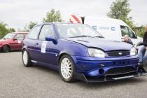 1503 Car 44