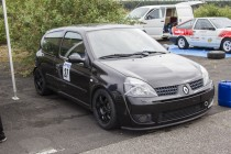 1503 Car 27