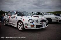 1504 TSS Car 05