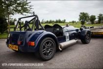 1504 Car  56